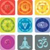 15 Minutos Musica Relaxante Para Ativar E Alinhar Os 7 Chakras No Corpo Humano