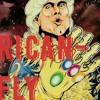RICANFLY-DRIP FLAIR.mp3