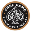 WLPWR's Freegame Producer's Podcast Episode 81