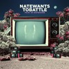 Smoke and Guns - NateWantsToBattle