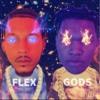 Drip Gad x OG Supa - Flex Gods ( beat prod. @lito)