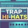 Beat Tutorial / Remake : Simple Trap Hi-Hats Tutorial (Link In Description)