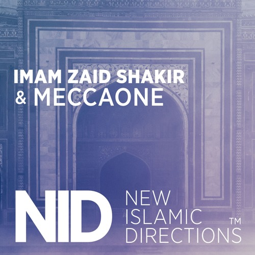 The Hajj // with Imam Zaid Shakir