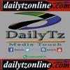 Lolilo Lizzo Ft Hemedy PHD - Moyo Wangu | www.dailytzonline.com mp3