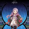 Profile9 - Azura
