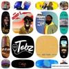 Strictly Afrobeats VOL III [@__tobz]