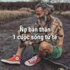 (hdmix.us) Thanh Xuân 2018 - DJ Rambo Mix