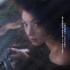 Joanna Teters - Through The Night