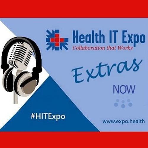 Health IT Expo Extras