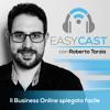 EasyCast #06 - Sei alle prime armi? Consigli su come andare online