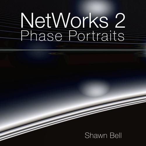 Networks Album 2: Phase Portraits