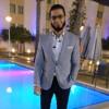 Download فجر التاسع عشر من رمضان .mp3 Mp3