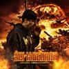 Download Armageddon prod. by Retnik Beats Mp3