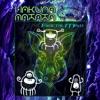 Fractal Mind - Hakuna Matata (Free Download)