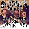 TPYABWF - Episode 3 - Cricket