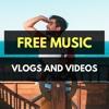 Download Dj Quads - Summer Time **FREE DOWNLOAD** Mp3