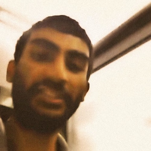 Arab Andy Types Could End IRL Streaming