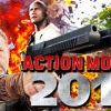 Download Watch Top Action 123Movies Free 2018 Online Mp3