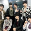 BTS LOVE YOURSELF TEAR - DIFFERENT MEMBER IN EACH EAR