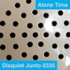 """Please Hold While You Limbo With Berg """"disquiet0335"""""""