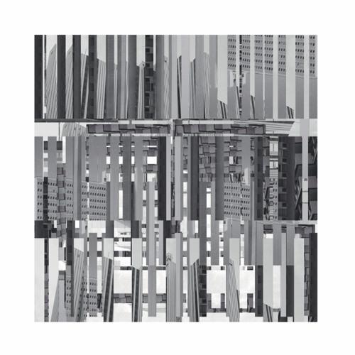 Exordium Trilogy Remixed (R-Imprint)