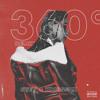 Элджей - 360° (Stev & KrissSax Radio Mix)