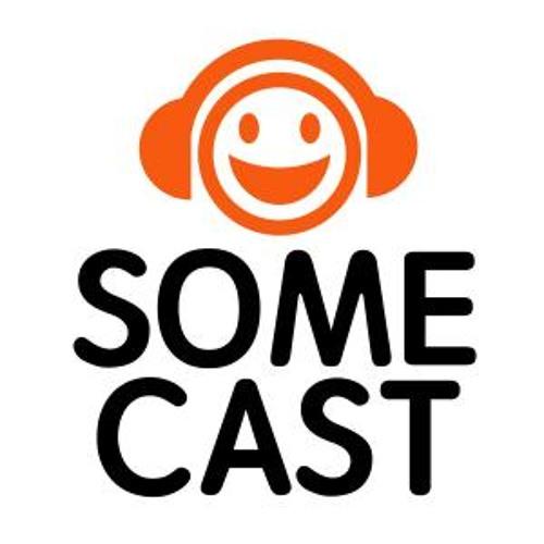 Somecast # 53