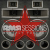 RMS123 - Baloo - The Ready Mix Sessions (May 2018)
