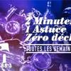 2mn, 1 astuce, zéro déchet! / Votre Lessive Maison, La Recette.