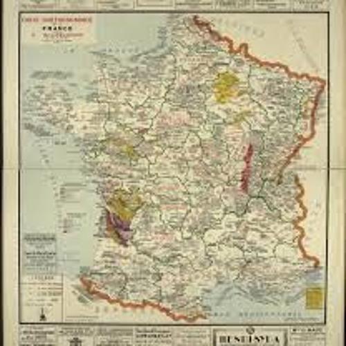 Ap Dernier Tour De France