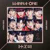 Wanna One (워너원) - 켜줘 (Light), 캥거루 (Kangaroo) (Prod. ZICO), 영원+1, 모래시계 (Prod. 헤이즈), 11 (Prod. 다이나믹듀오)