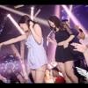 NST - Ảo Giác Xì Ke  - HPBD Tú Muzik ( M.Hieu )