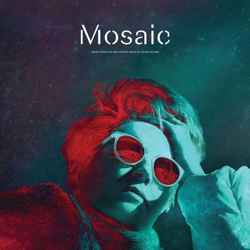 David Holmes - Mosaic