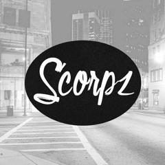 Kieron.S & MC Scorpz - Party