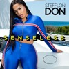 Djchekol - -Stefflon Don - Senseless