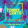 Tabitha - Geen Tijd (BamBam) (Tommy Santo Bootleg)
