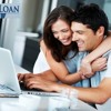 Instant Payday Loans Comfort Money Deals Online within Day