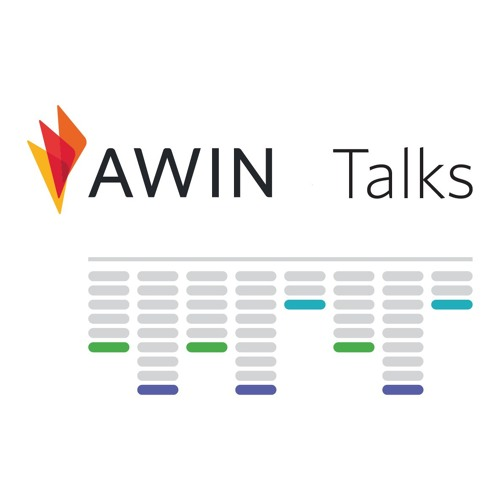 Interview with Awin COO Adam Ross, new GDPR white paper and release of The Awin Report 17/18