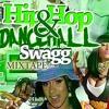DJ ROY HIP HOP & DANCEHALL SWAG MIX [MAY 2018]