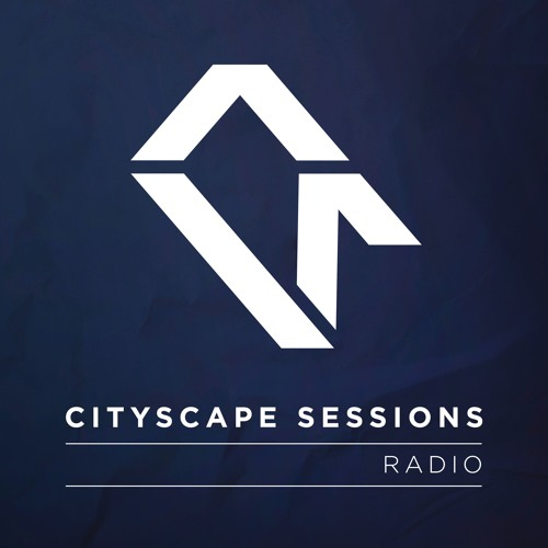 RR@Cityscape Sessions. June 2018