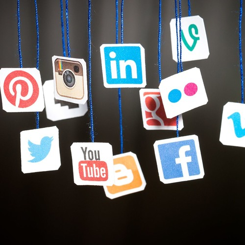 13 Working Social Media Marketing Tips