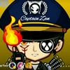 LAGU UNTUKMU - RAISA ___ (Captain Zan).mp3