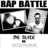 WP Battles - Themes Rap