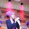 Powerful African Nigerian Praise and Worship