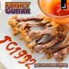 TC 1992 - Funky Guitar(The Cube Guys Remix)