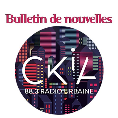 Bulletin 2018 - 06 - 04