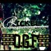 DJ Flammerz ft. OGF - Adek Sarah Genit