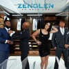 Zenglen - I Miss My Ex [No Dead End] mp3