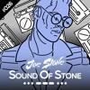 Joe Stone - Sound Of Stone 026 2018-06-04 Artwork