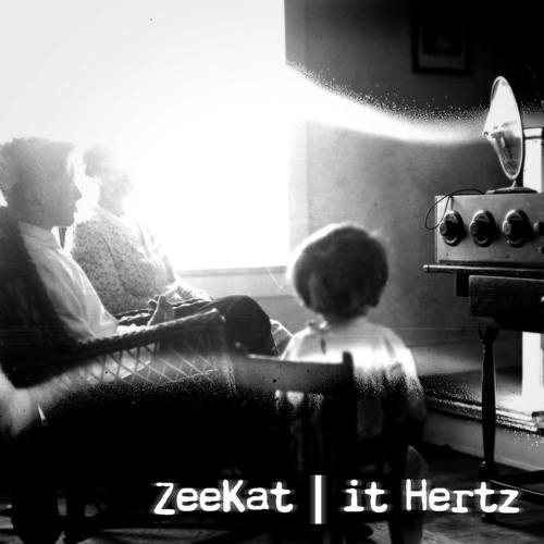 it Hertz